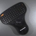 Lenovo N5901