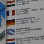 Karte_Tirana_klein