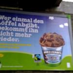 Wulff_und_Werbung_02