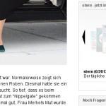 Stern-Merkel-Oslo
