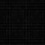 dark_mosaic