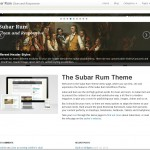 subar-rum-front-page