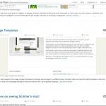 subar-rum-full-width-blog