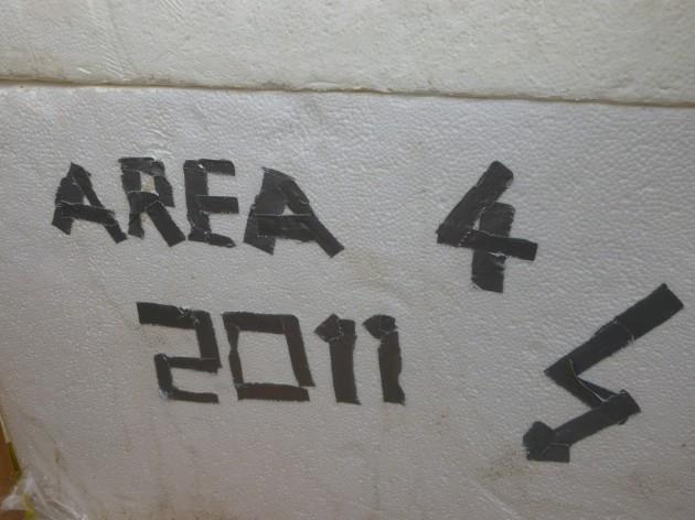 Area4_2011_54