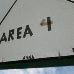 Area4_2011_56