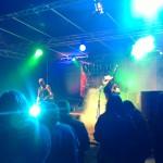 fest-evil-2010-3