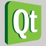 Qt-Logo