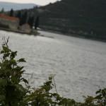 Schiffchen in Montenegro
