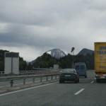 Karawankenautobahn A11