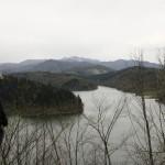 Omladinsko Jezero in Kroatien