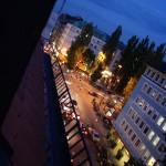Franz-Josef-Straße