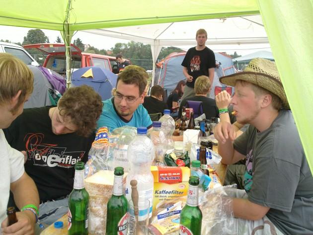 Open Flair 2010 07