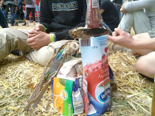 Open Flair 2010 39