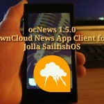 ocNews_1.5.0_Sailfish_Poster