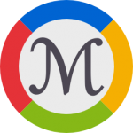 Markat Icon
