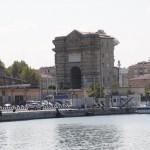 Ancona, Ponta Pia