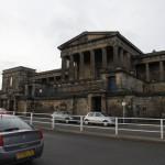 Altes Parlament