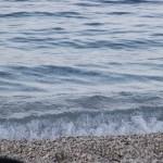 Strand Antissamos