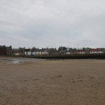 Anstruther Strand