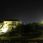 Grizata Nacht