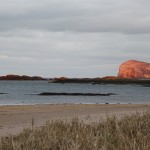 Strand North Berwick