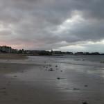 Strand North Berwick