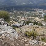 Sami Akropolis
