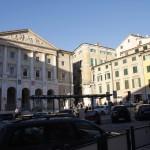 Ancona, Teatro delle Muse