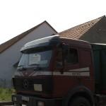 MB SK 1735