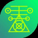 Gibrievida Icon