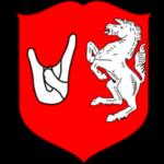 buschwappen-256px