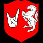 buschwappen-512px